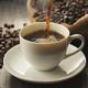神経科学が証明 1杯目のコーヒーが脳に及ぼす5つの影響