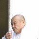 昨年12月に殺人未遂容疑で逮捕された中田浩司・山健組組長が、今回の分裂騒動のキーマンと目されている