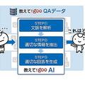 「NTTレゾナント」プレスリリース