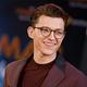 トム・ホランドは引き続き出演予定  - Kevin Winter / Getty Images