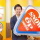 """日本人の""""心のチーズ""""が【66周年】 雪印メグミルク「6Pチーズ」が示す""""変わらないこと""""の価値"""