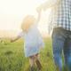 子どもの権利を代弁する「アドボケイト」は、子どもの望みを叶えられるか?