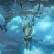 Nintendo Says There's A Reason It's Keeping Breath of the Wild 2's Name a Secret