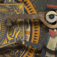 NHK E テレの番組オープニング・クロージング映像がリニューアル〜監督は映像作家・牧野惇