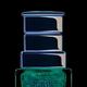 Dior(ディオール)「プレステージ マイクロ ユイル...