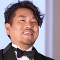 「フジモン」こと藤本敏史
