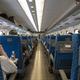 東海道新幹線の英語アナウンスは逆効果? 問われる「英語の質」