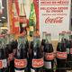 「アメリカンコーラ」より「メキシカンコーラ」!? コカ・コーラが惹起する経済と社会問題