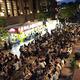 秋空の下おいしいビールを味わう! 「恵比寿麦酒祭り」を恵比寿ガーデンプレイスで9月13日(金)?23日(月・祝)開催