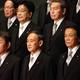 菅総理が本気で始めた「構造改革」が、ものすごい成果を出すための条件 「フルスペックのアベノミクス」の行方