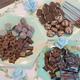 【第2回チョコミン党サミット】チョコミント好きがガチで好きなスイーツを集めてみた♡♡