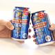 【日本初】大人気ビール『一番搾り』から「糖質ゼロ」が10月6日発売!その味は?
