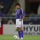 サプライズ選出や不当な扱いも。外国人監督に翻弄された日本代表の選手たち