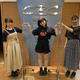 SKE48 �畑結希による夏の終わりの怪談話