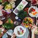 子どもがよく残す給食の「野菜メニュー」!野菜好きな子供に育てる食育