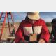 iPhone11 Proの新しい「Behind the Scenes」動画が公開