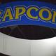 作品を無断使用されたとして作者がカプコンを提訴 損害賠償金は最大13億円