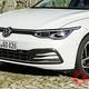 VW新型「ゴルフ8」にも採用! ブリヂストンの新タイヤ技術「エンライトン」ってなに?