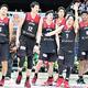 急激な成長期を迎えているバスケ日本代表 W杯で強豪と「勝負」できる