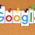 20200331-google-cancels-2020-april-fools-top