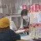 郵便局で年賀はがき発売 人気の「鬼滅」デザインも