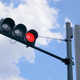 信号機は「5G基地局」に…政府・IT新戦略の中身
