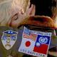 映画「トップガン」続編が中国共産党に忖度か 米国内で怒りの声