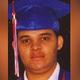 10年間行方不明の男性が、勤務先だったスーパーの業務用冷蔵庫の裏から遺体で発見/Iowa Dept. of Public Safety