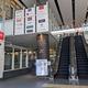 オーディオブランドBOSEの直営店「ボーズ・ダイレクトストア アキバトリム店」が2月24日をもって閉店