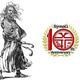島爺、昨年公演延期となったZepp Tokyoのリベンジ公演が活動10周年の2021年8月1日に開催決定!(コメントあり)