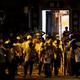 犯罪組織を使った香港デモ潰し工作の卑劣さ
