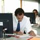 実際に日本で公務員として働く人は仕事に満足しているのだろうか?(イメージ写真提供:123RF)