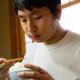 増える『孤食』習慣・その注意点と楽しみ方とは?