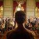 大金や自由と引き換えに、難民の男が「皮膚を売る」物語 (C)2020 - TANIT FILMS - CINETELEFILMS - TWENTY TWENTY VISION - KWASSA FILMS - LAIKA FILM & TELEVISION - METAFORA PRODUCTIONS - FILM I VAST - ISTIQLAL FILMS - A.R.T - VOO & BE TV