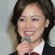 小田茜に離婚報道が…結婚10日目、本誌で喜び語っていた