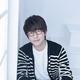 日本テレビ系『はじめてのおつかい 笑って泣いての大冒険スペシャル』でナレーションを務める花江夏樹