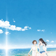劇場OVA「フラグタイム」の主題歌「fragile」の試聴動画が公開!さらに主題歌CD&オリジナルサウンドトラックCDの発売が決定!