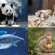 都立動物園・水族園