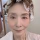 小柳ルミ子、メイク講座の開始に「待ってました」「勉強になります」の声