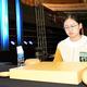 AIの力借りた「天才囲碁少女」に韓国棋院が資格停止1年の懲戒処分