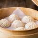 日本にいながら本場の味を楽しめる! 食べたらハマるアジアングルメ5選