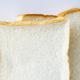 製パン業界が「無添加」表示の自粛へ舵を切った理由