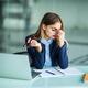 【心理テスト】仕事のストレスは?心地よい働き方が分かる