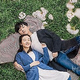 8月に日本初放送となる華流ドラマ3本を相次いで放送する。中国で今年、大ヒットとなったラブコメディ「となりのツンデレ王子」(全35話)など、華流ドラマの旬のラインナップが楽しめる。(写真は、「となりのツンデレ王子」。(C)2019 China Huace Film&TV Co., Ltd. All Rights Reserved)
