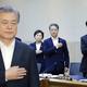 �国氏の法相任命で「怒り爆発」の韓国世論