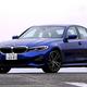 BMW 3シリーズ試乗記・評価 期待を裏切らないスポーツセダン