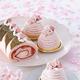 毎年人気の「桜スイーツ」が今年も登場!