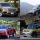 メーカーに直撃! 幅が広すぎてわからない今流行の自動車ジャンル「SUV」の本当の定義とは