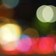 コロナで壊滅的被害の音楽業界、次の時代に向けた「変化と希望」 野村達矢氏インタビュー(後編)