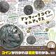 歴史ロマンが詰まった「アンティークコインマニアックス コインで辿る古代オリエント史」発売